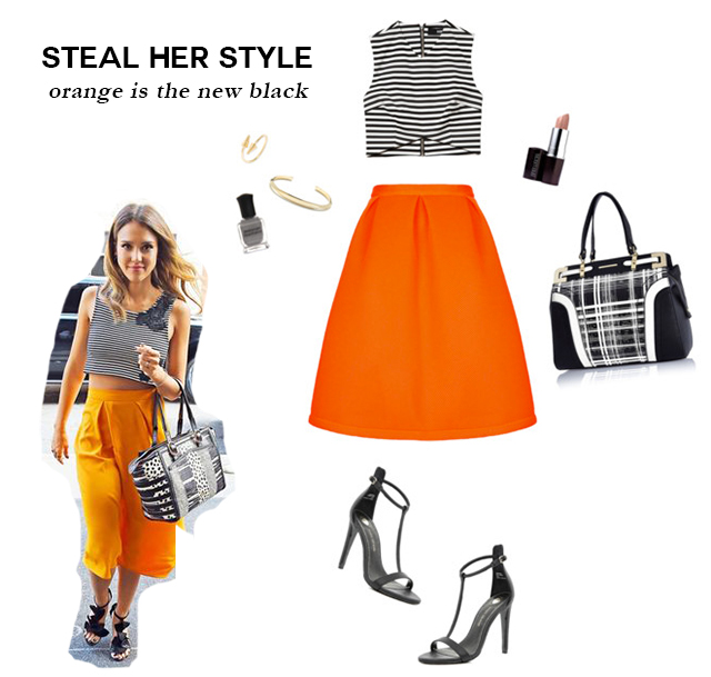 Steal-Her-Style_The-Brunette-One_Jessica-Alba