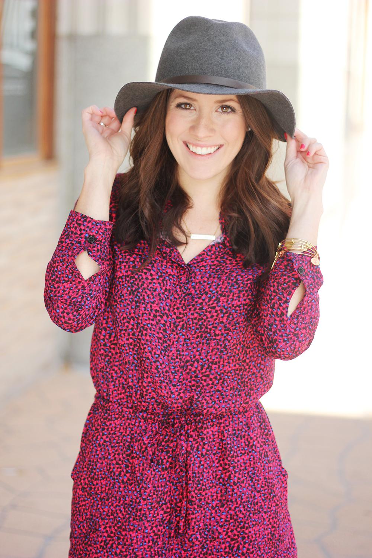 The Brunette One-Samantha McClelland-Well Dressed Creative-Lauren Kelp_04