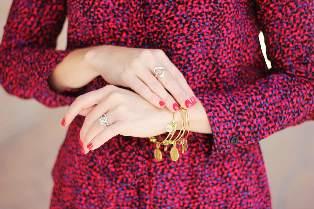 The Brunette One-Samantha McClelland-Well Dressed Creative-Lauren Kelp_07