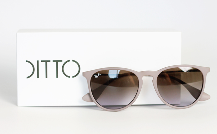 The Brunette One_JORD Watches & DITTO Sunglasses_4