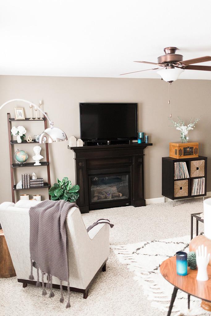 Havenly Interior Design Reviews