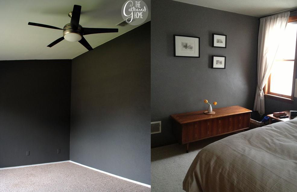The Brunette One Master Bedroom Inspiration Laurel and Wolf