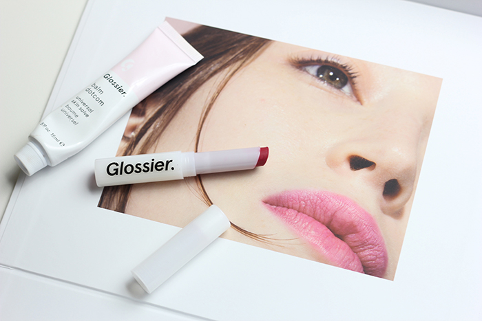 The Brunette One Glossier Review_10