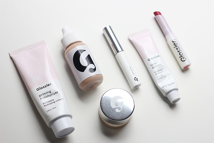 The Brunette One Glossier Review_11