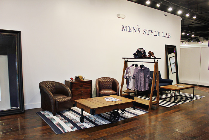 Men's Style Lab Guideshop_The Brunette One_4