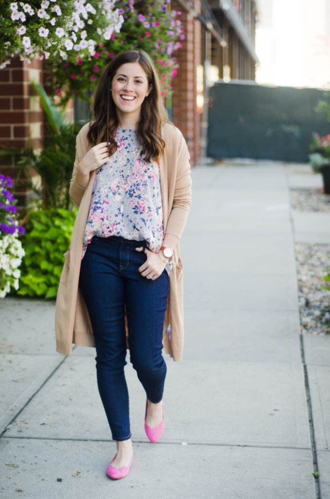 The-Brunette-One_Old-Navy_4